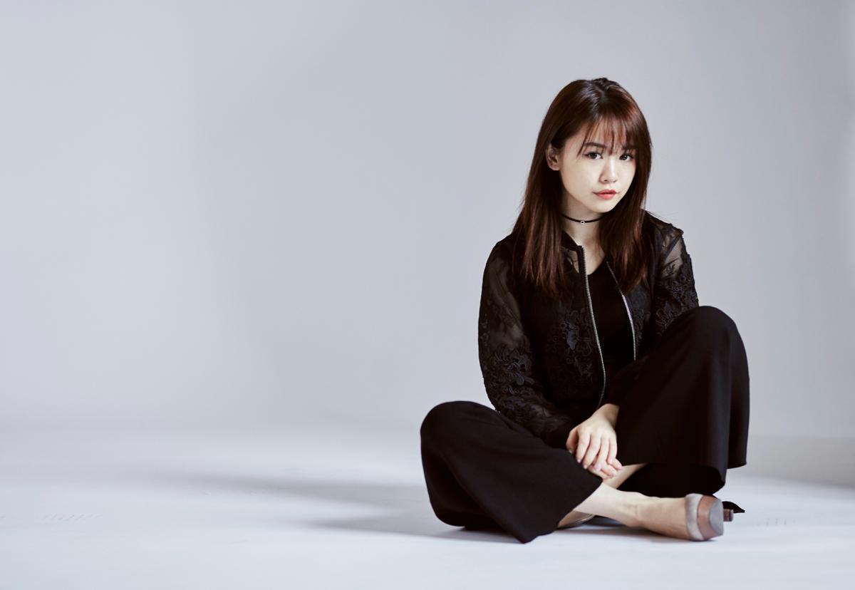 菅本裕子の画像 p1_36